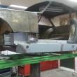 Sebring S1 restoration