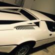 Expected: Maserati Ghibli SS, Merak 3.0 etc.